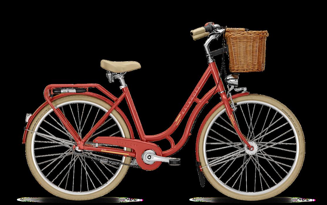 kalkhoff jugendfahrrad ersatzteile zu dem fahrrad. Black Bedroom Furniture Sets. Home Design Ideas